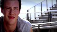 """'Glee' homenajea a Cory Monteith tras su muerte: """"Siempre en nuestros corazones"""""""