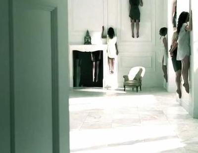 """Primer teaser de 'American Horror Story: Coven': """"Detention"""""""