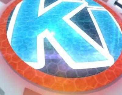 Cabecera de 'Tiki-Taka', nuevo programa deportivo de Cuatro y Energy