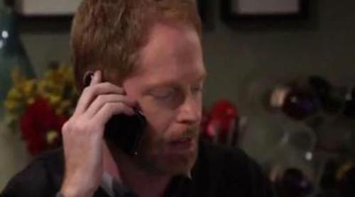 """¿Cuál es la pregunta a la que los protagonistas de 'Modern Family' contestan """"sí"""" en su quinta temporada?"""