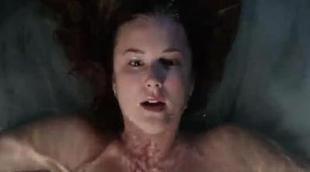 Impactante promo de la tercera temporada de 'Revenge': ¿qué le ocurrirá a Emily?