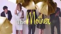Promo de la novena y última temporada de 'How I Met Your Mother'