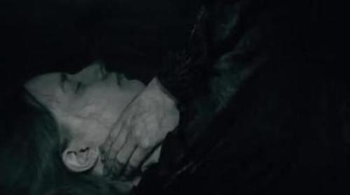 """Un ataúd en el quinto teaser de 'American Horror Story: Coven': """"Coffin"""""""