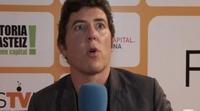 """Manel Fuentes: """"Desde el 'Un, dos, tres...' ningún otro formato español ha funcionado tan bien fuera como 'Tu cara me suena'"""""""