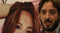 """Juan Mayne: """"La producción propia como 'We Love Tamara' es el camino a seguir en la televisión de pago"""""""