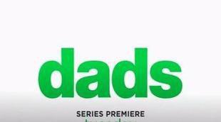Fox ningunea a los críticos en la nueva promo de 'Dads', la nueva serie de Seth MacFarlane