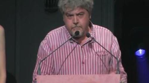 Los 'Ilustres ignorantes' dejan sin palabras en el FesTVal de Vitoria 2013