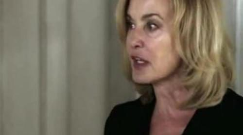 Nueva promo de 'American Horror Story: Coven' con las primeras imágenes del primer episodio