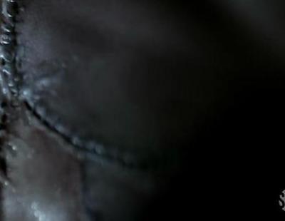 Primer teaser de 'Penny Dreadful', la nueva serie de terror de Showtime con Juan Antonio Bayona como director