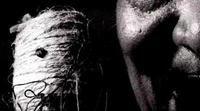 Cabecera de 'American Horror Story: Coven'