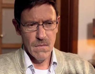 Así es 'Metástasis', la adaptación hispana de 'Breaking Bad' con Walter Blanco como protagonista
