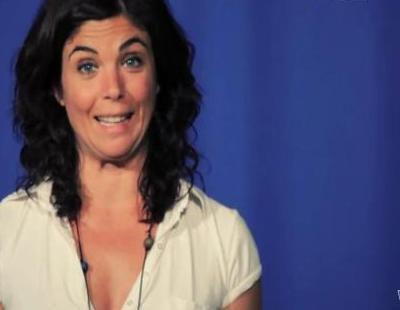 Rostros de la tele se convierten en profesores para un Máster en Reporterismo de Televisión
