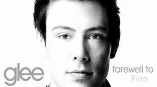 Avance del capítulo de despedida de Cory Monteith en 'Glee'