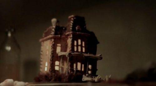 Primer tráiler de la segunda temporada de 'Bates Motel'