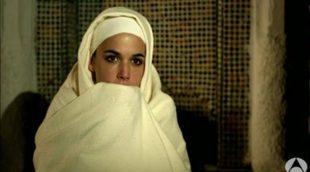 Conoce 'El tiempo entre costuras', la gran superproducción de Boomerang TV para Antena 3