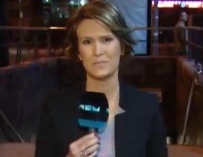Canal 9 pide perdón por silenciar el accidente del Metro de Valencia y explica cómo el PP impidió que se informara correctamente