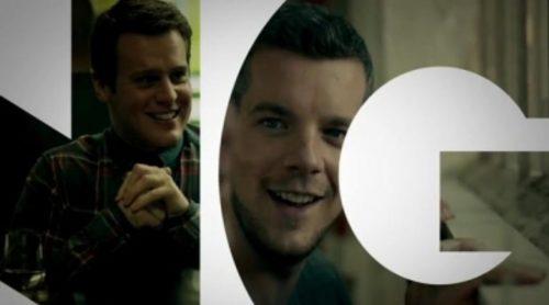 Primer teaser de 'Looking', la nueva serie de temática gay de HBO