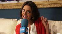 """Macarena Gómez ('La que se avecina'): """"Este año me estoy llevando mejor con Estela Reynolds"""""""