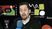 """Ramón Campos: """"Presentamos una idea de 'Gran Hotel' a TVE pero se decantaron por 'Guante blanco'"""""""
