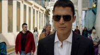 Primera promo de 'El Príncipe', la nueva apuesta de ficción de Telecinco con José Coronado, Hiba Abouk y Álex González