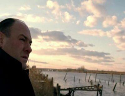 Amigos y compañeros de James Gandolfini le recuerdan en un especial en HBO