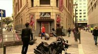 Avance de 'Bienvenidos al Lolita', la nueva ficción de Globomedia