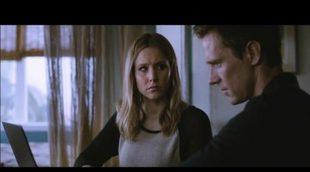 Primer tráiler completo de la película de 'Veronica Mars'