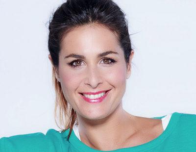 """Nuria Roca: """"No hay ningún proyecto televisivo que me interese"""""""