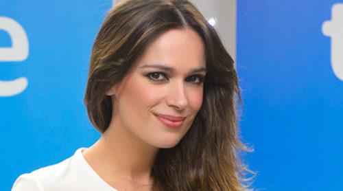 """Mar Saura: """"Amanda del Valle, mi personaje en 'Los misterios de Laura', es más mala de lo que parece"""""""