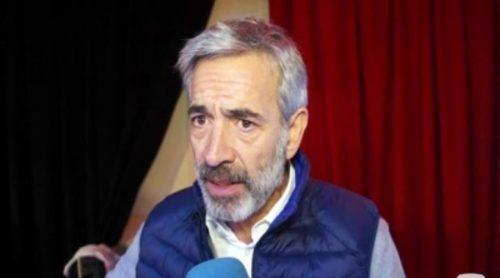 """Imanol Arias: """"Este año, Antonio Alcántara lo manda todo 'a tomar por culo' en 'Cuéntame cómo pasó'"""""""