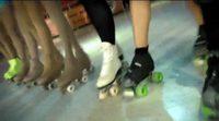 Cuatro abre el casting para participar en el nuevo '¡Más que baile!' de patinaje sobre ruedas