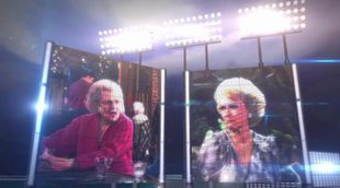 TV Land programa la Betty Bowl de Betty White contra la Super Bowl
