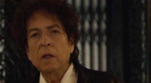 Anuncio de Chrysler, con Bob Dylan, de la Super Bowl 2014