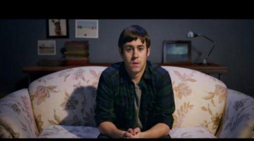 """Anuncio de TurboTax """"Love Hurts"""" en la Super Bowl 2014"""