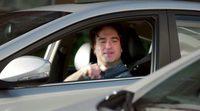 Anuncio Hyundai con Johnny Galecki para la Super Bowl 2014