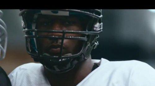 Anuncio Duracell con Derrick Coleman para la Super Bowl 2014