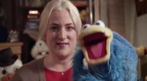 Anuncio 'Puppet Master' de GoDaddy para la Super Bowl 2014