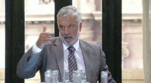 Avance de 'B&b, de boca en boca', la nueva apuesta de Globomedia para Telecinco