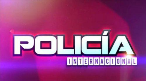 Así se presenta 'Policía internacional', el nuevo formato de Molinos de Papel para Cuatro