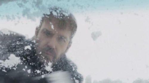 Billy Bob Thornton protagoniza el primer teaser de 'Fargo', la adaptación televisiva de la película de los hermanos Coen