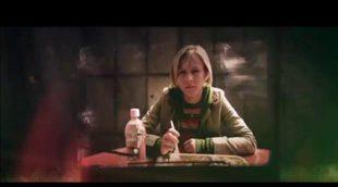 Primeros dos minutos de la película de 'Veronica Mars'