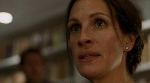 Primer tráiler de 'The Normal Heart', la nueva TV movie de Ryan Murphy para HBO con Julia Roberts y Mark Ruffalo