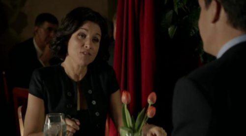 Tráiler de la tercera temporada de 'Veep'