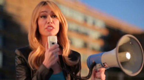 Patricia Conde suplica regresar a Mediaset en sus puertas
