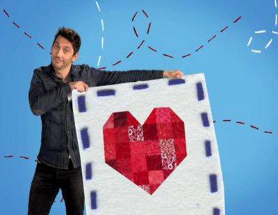 """Los actores de 'Aída' protagonizan el spot de """"12 Meses"""" en favor de la donación de órganos"""