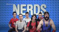 """Estos son los candidatos """"nerds"""" de 'Un príncipe para Laura'"""