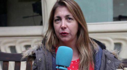 """Aurora Guerra: """"Estamos intentando llegar a un acuerdo con algunas marcas que surgieron en la época de 'Puente Viejo'"""""""