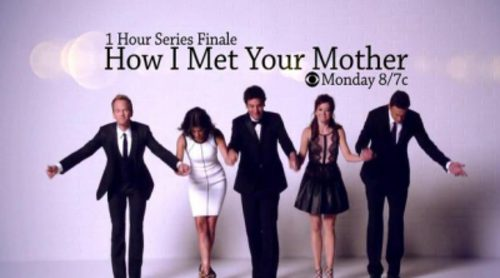 """Avance de """"Last Forever"""" el último capítulo de """"'Como conocí a vuestra madre'"""