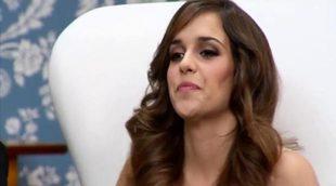 Así arranca 'Un príncipe para Laura' en Cuatro