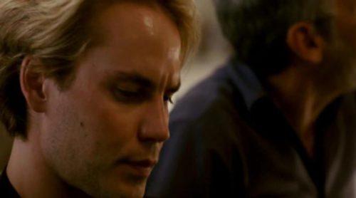 Segundo tráiler de 'The Normal Heart', TV movie protagonizada por Julia Roberts y Mark Ruffalo en HBO